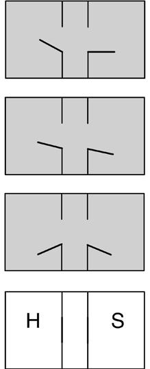 https://heikehamann.de/files/gimgs/96_wg-flat-sharing-heike-hamann.jpg